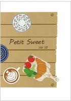 Petit Sweet Vol.18