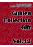 Golden Collection Gift Vol42